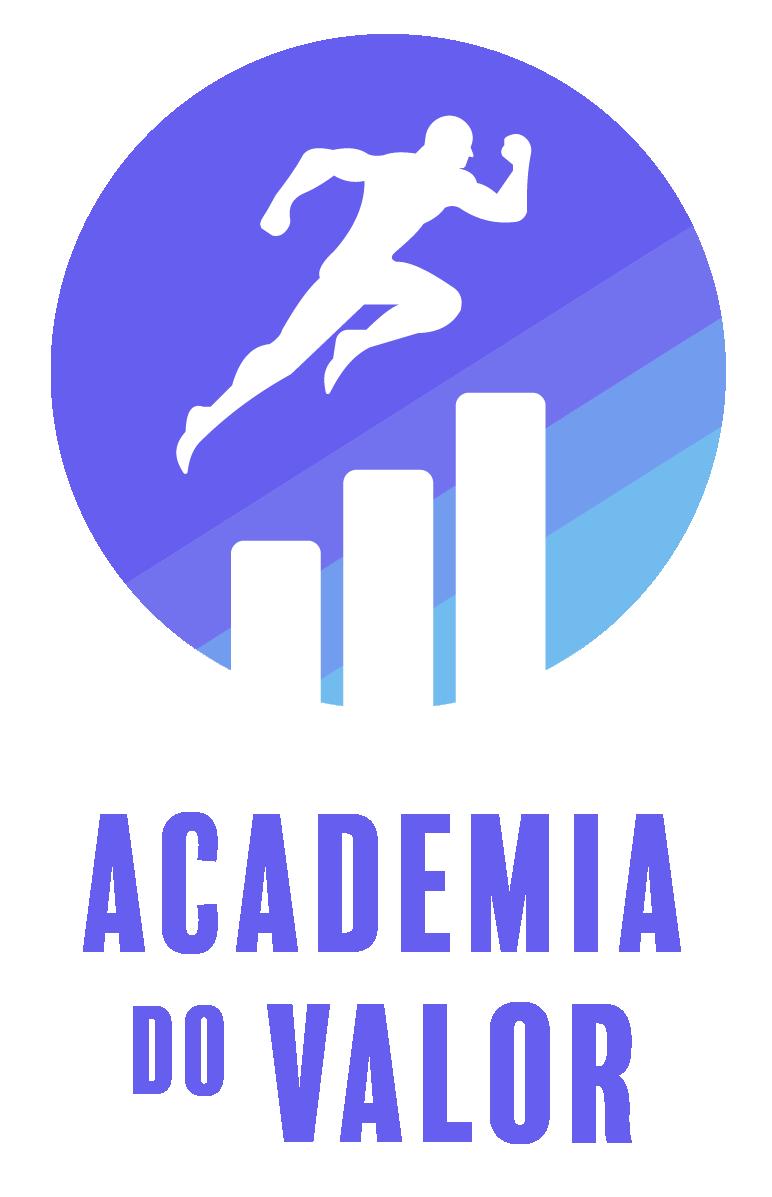 Academia do Valor
