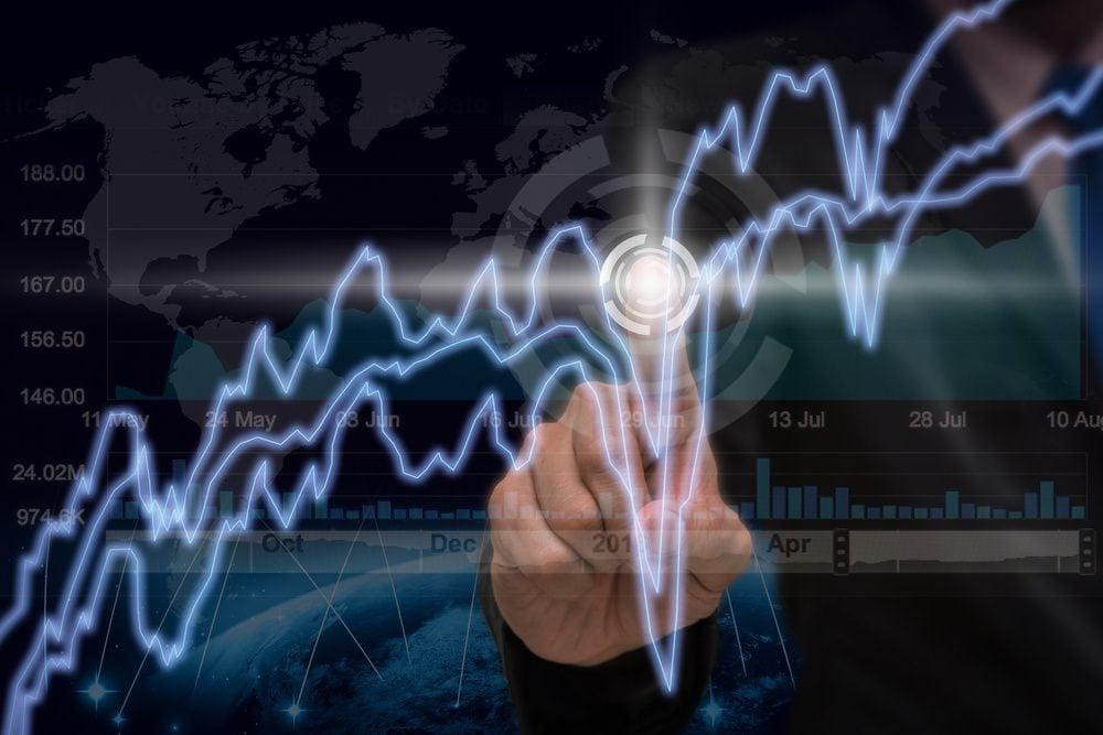 como investir na bolsa de valores