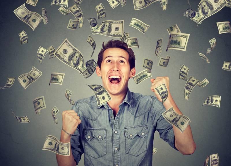 Como-viver-de-dividendos