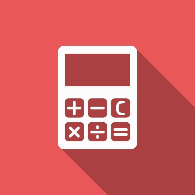Calculadora de Investimentos