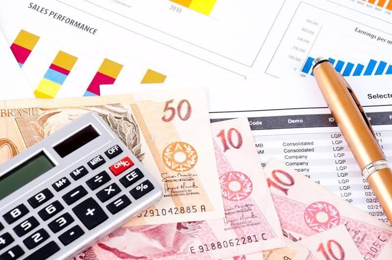 CDI Certificado de Depósito Interbancário