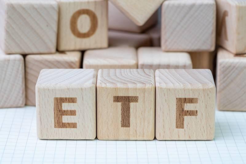 Como investir em ETFs