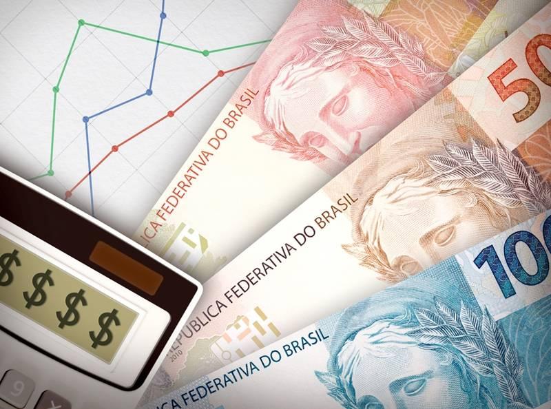 21 ideias de como ganhar dinheiro