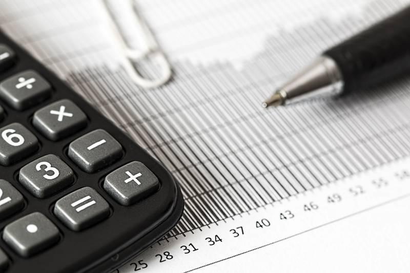 metas-financeiras
