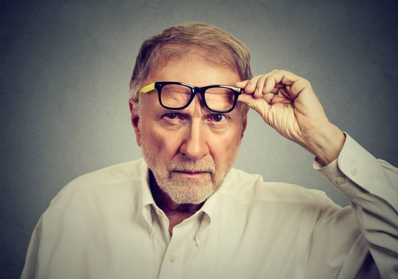 como-calcular-a-aposentadoria