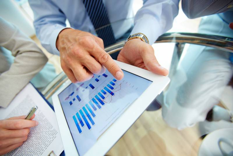 analise-fundamentalista