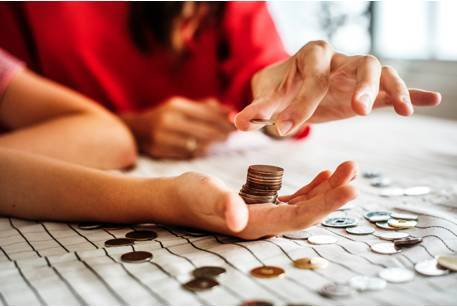 ganhar-dinheiro-de-verdade