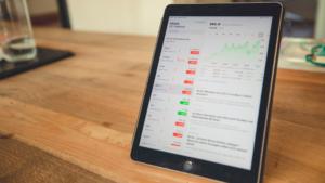 Conheça os tipos de ações disponíveis na bolsa de valores