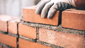 Fundos de tijolo o que são, como funcionam e como escolher os melhores