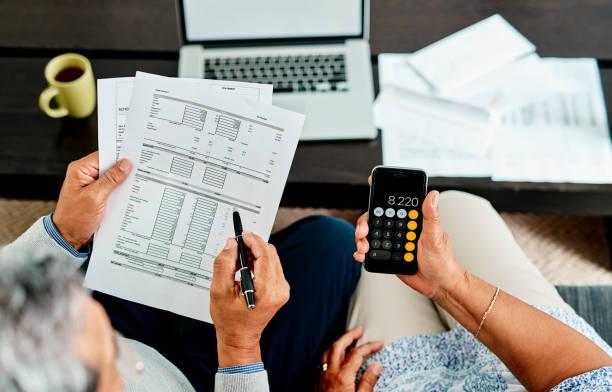 Como planejar a sua aposentadoria Conheça x passos!