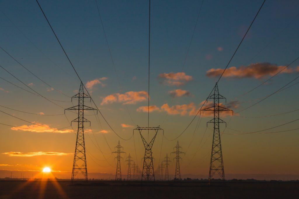 Linhas de Transmissão Elétrica - Ações TAEE11, vale a pena investir em Taesa?