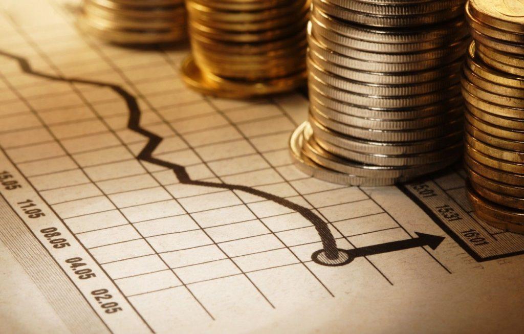 BRCR11 conheça as características, dividendos e se vale a pena investir nesse FII