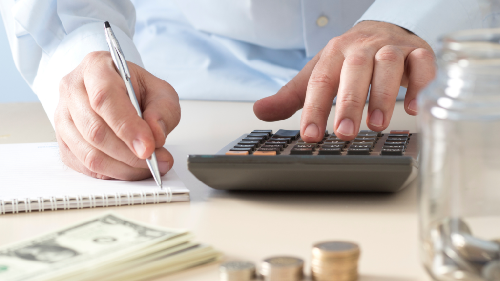 Como calcular a rentabilidade acumulada dos investimentos