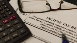 Como funciona o Imposto de Renda nos investimentos
