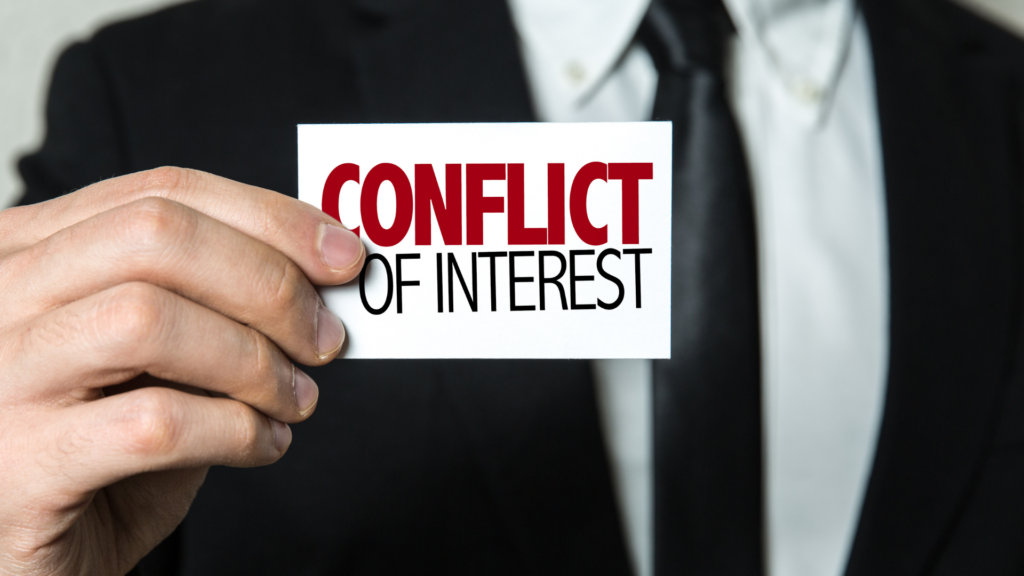 Exemplos-de-conflitos-de-interesse-para-evitar-no-mercado-financeiro