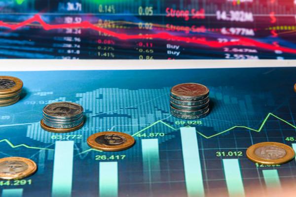 Deep value investing o que é e como funciona essa estratégia