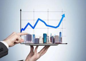 HFOF11: Características e Rentabilidade deste Fundo de Fundos Imobiliários
