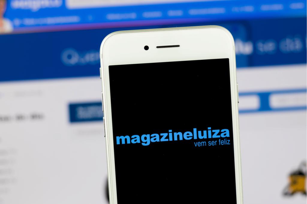 MGLU3: É rentável investir nas ações da Magazine Luiza?