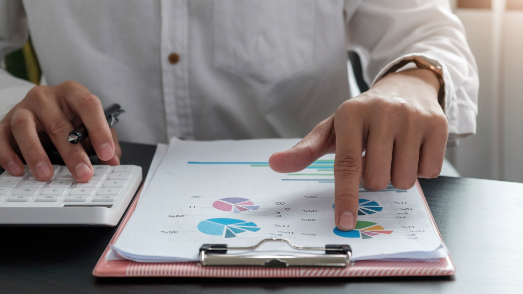 10 Principais indicadores financeiros que todo investidor deve conhecer