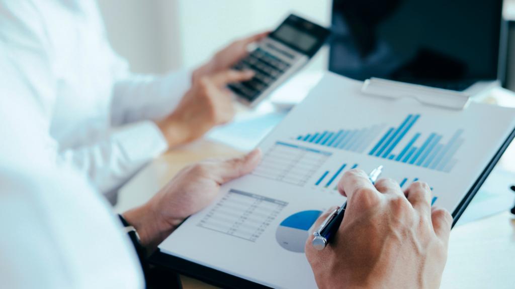 Como montar uma carteira de ações? 10 Pontos a considerar!