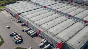 Fundos de logística: o que são e como funcionam esses FIIs?