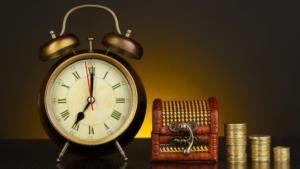 Investimento a longo prazo por que você precisa ter na carteira