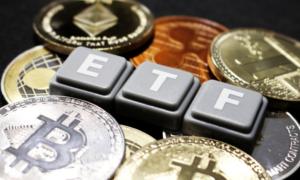ETFs de Criptomoedas: Vantagens e Desvantagens de Investir Nesse Tipo de Fundos