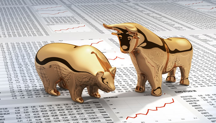 Bull Market e Bear Market: Como funcionam e quais são suas diferenças?
