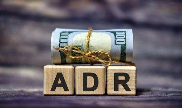 O que são ADRs e como funcionam