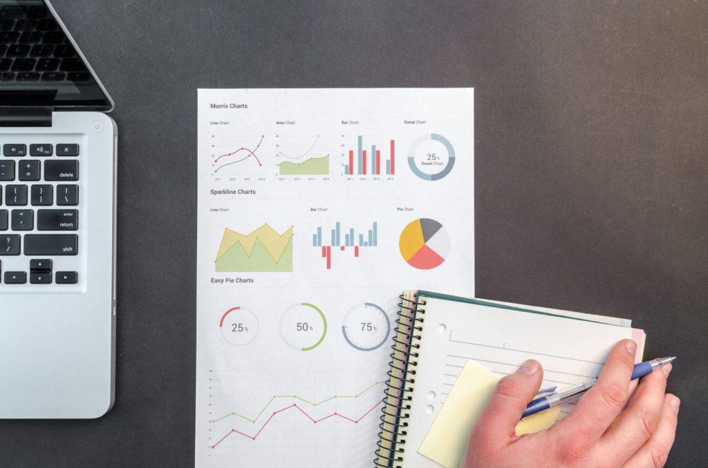 Fundos de papel (FII) o que são, como funcionam e como escolher os melhores