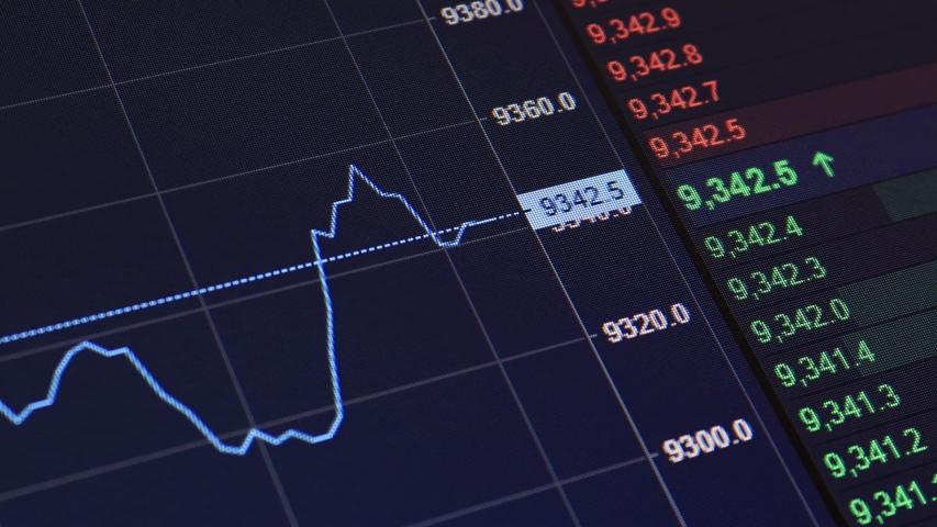 MNPR - vale a pena investir nas ações da Minupar