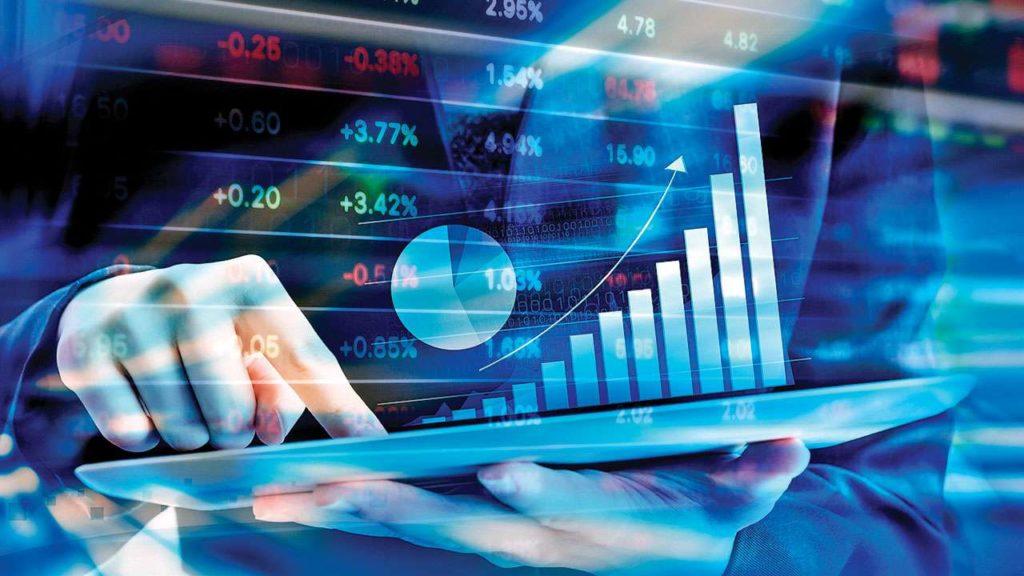 Inplit e split de ações o que são, como funcionam e exemplos na bolsa