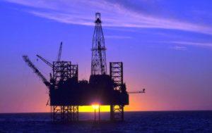 Ações DMMO3 - vale a pena investir na Dommo Energia