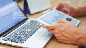 Melhores ações para carteira de investimentos - como escolhe