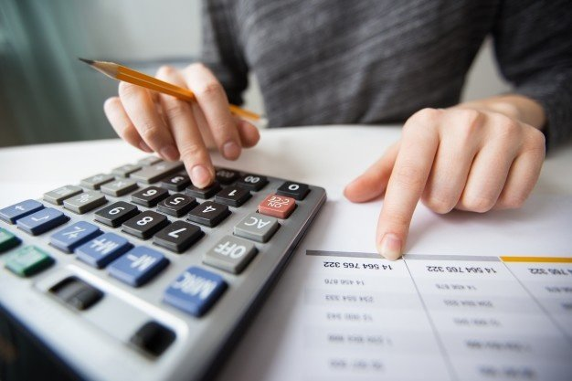 Como calcular a rentabilidade de ações