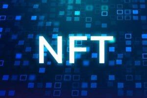 vale a pena investir em NFTs