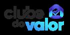 CDV-logo-v2