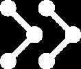 dma-symbol@4x