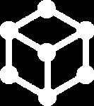 fis-symbol@4x