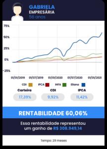 Gabriela_mobile