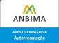 Autorregulacao-Adesao-Provisoria.png