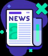 IA News