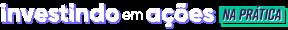 IAP logo horizontal