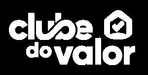 Logo-CDV-Centralizado-Branco