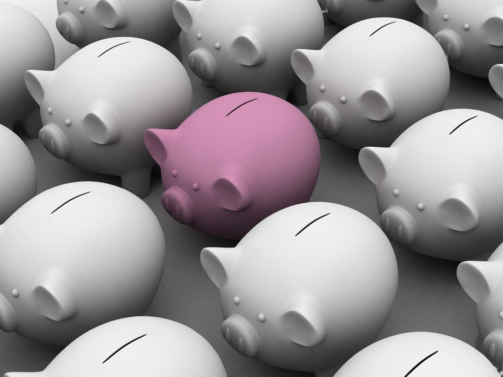 Motivos Para Economizar Dinheiro