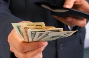 Como Economizei R$ 4.426,56 Em Um Ano Com Uma Simples Mudança de Hábito
