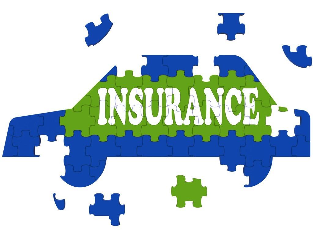 quem é quem na relação de seguros