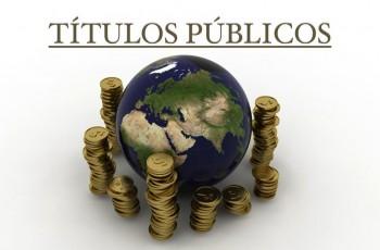 Títulos Públicos: O Que São, Quanto Rendem e Por Que Investir Neles