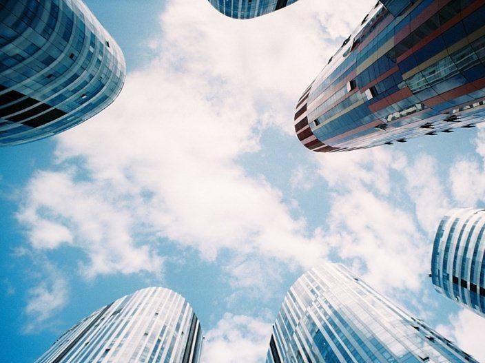 como investir em fundos imobiliarios