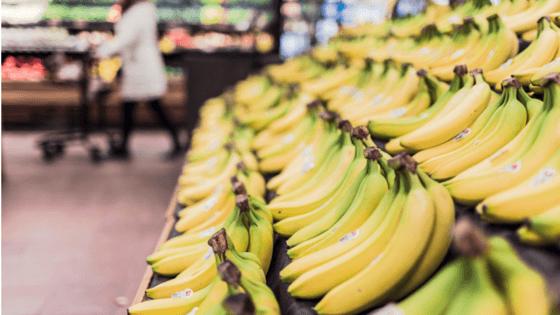 supermercado com fome